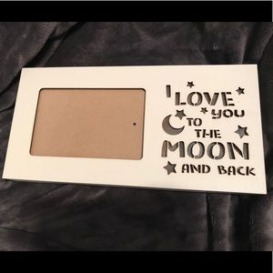 Other - Light-Up Picture Frame